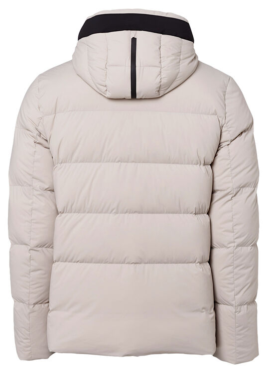 DOWN JACKET Jump Licosa image number 1