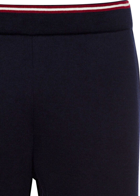 M4LR204K-8S010/750 TROUSERS image number 2