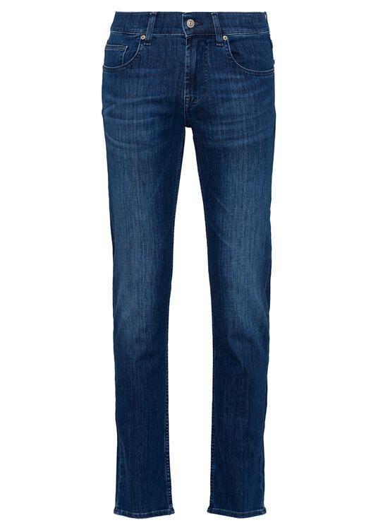 Jeans 'Slimmy'