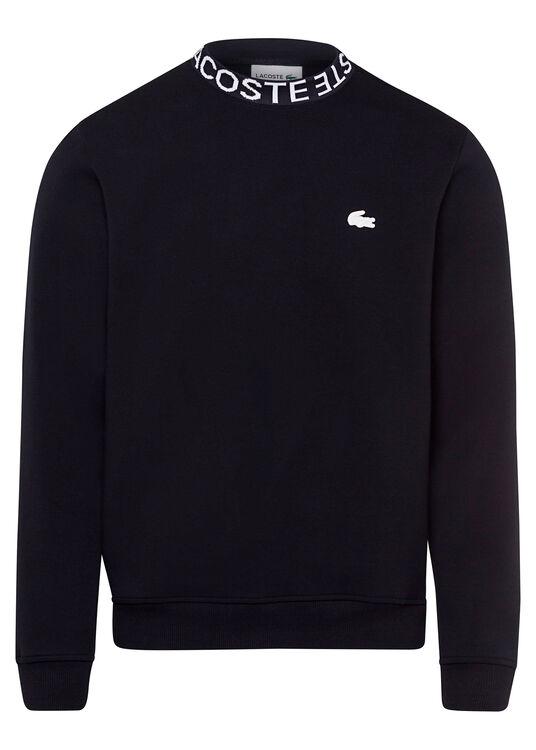 Sweatshirt image number 0