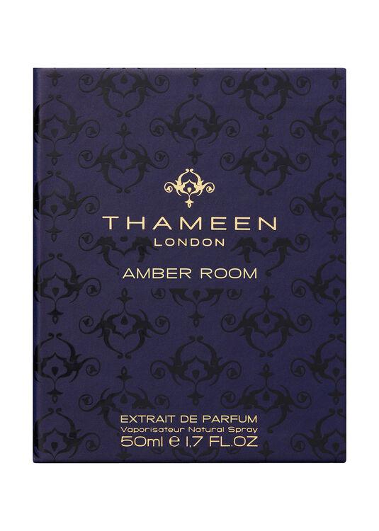 Amber Room Eau De Parfum 50ml image number 1