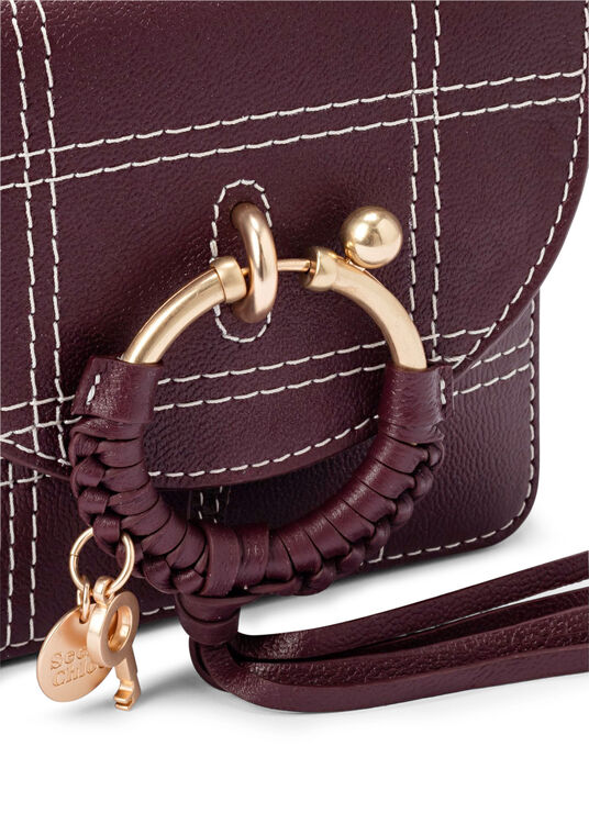 Joan Camera Bag Stiches image number 2
