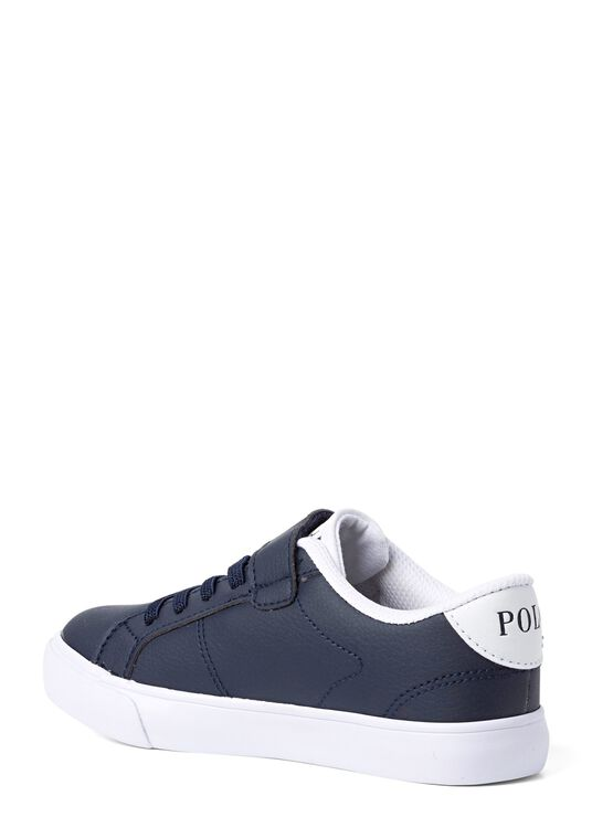 Theron IV PS Velco image number 2