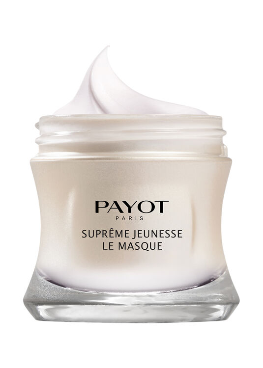 Supreme Jeunesse Le Masque 50ml image number 2