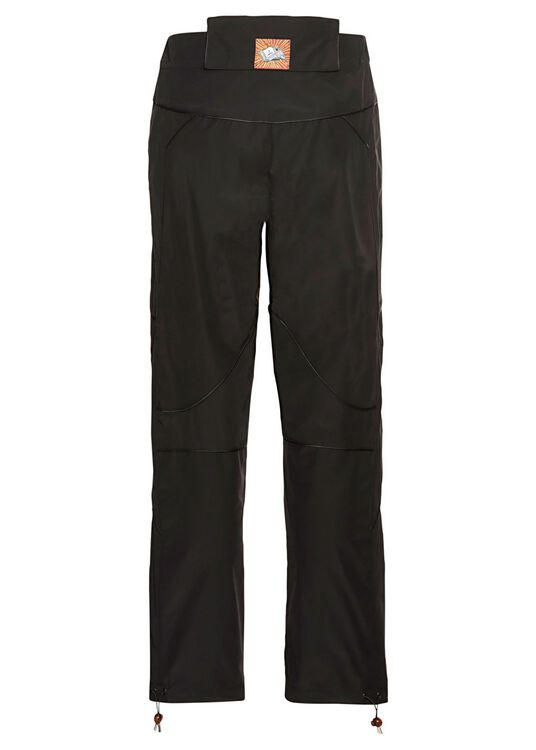 HIKING TROUSERS image number 1