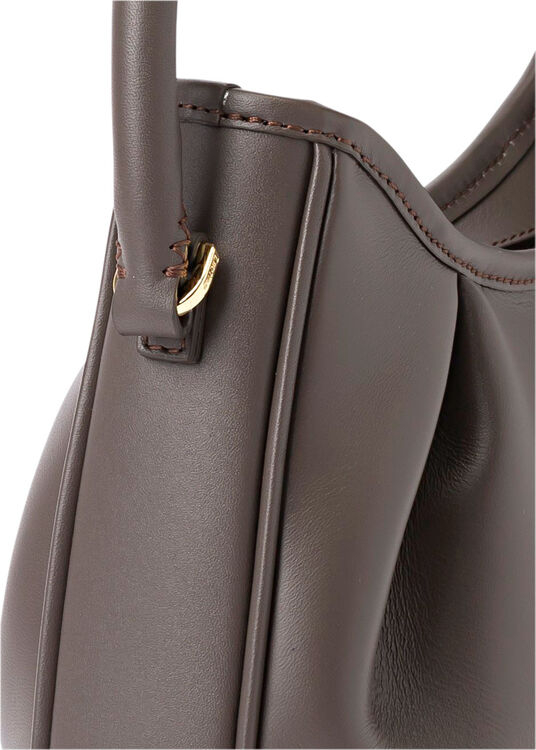 Large Dimple Leather image number 2