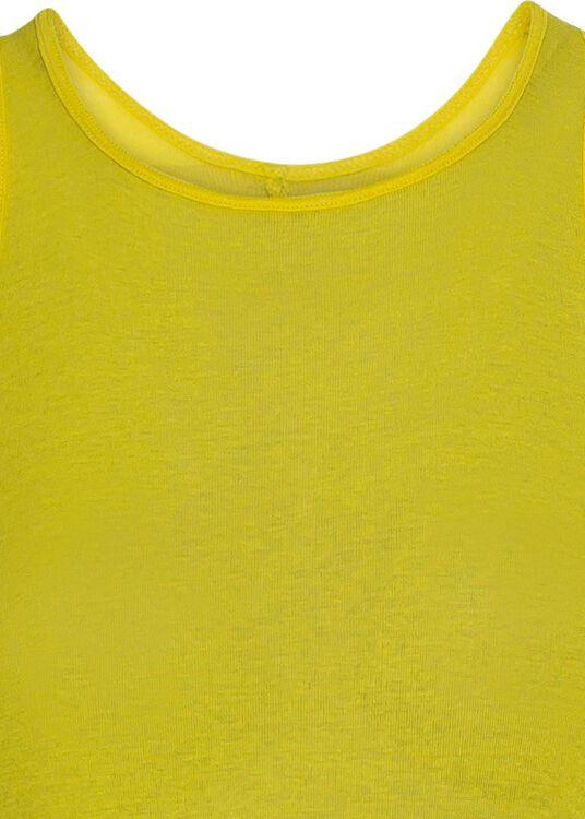 TANK DRESS image number 2