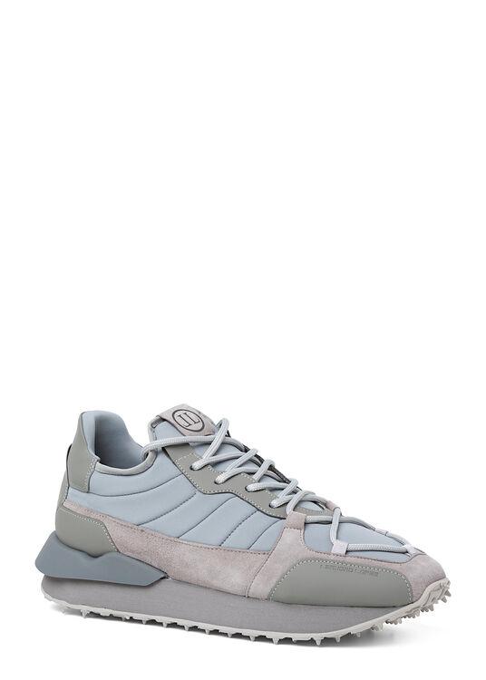 Runner - Pista - Grey image number 1