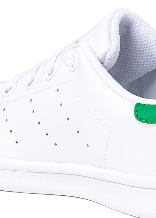 STAN SMITH C, Weiß, large image number 3