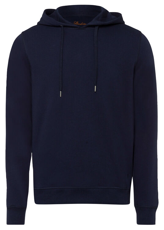 Cotton College Hoodie image number 0