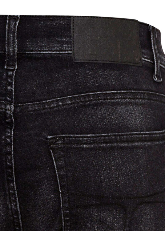 EVOLVE Jeans male 050 36 image number 3