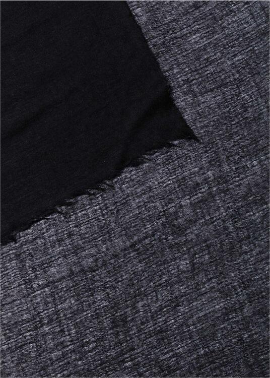 EMILY MEGA - FOULARD - 150X200 image number 1