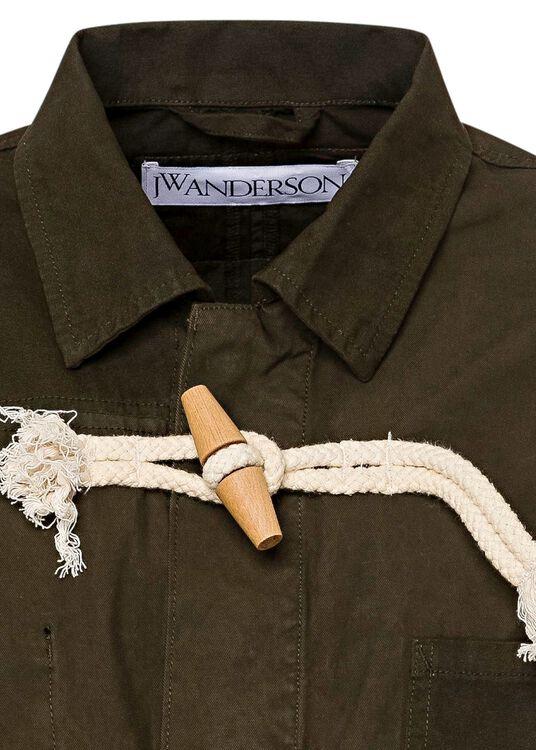 Workwear Jacket image number 2