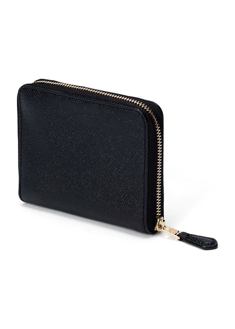 Small Zip Around Wallet, , large image number 1