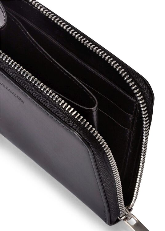 CREDIT CARD PURSE image number 3