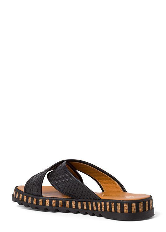 Braided Sandal image number 2
