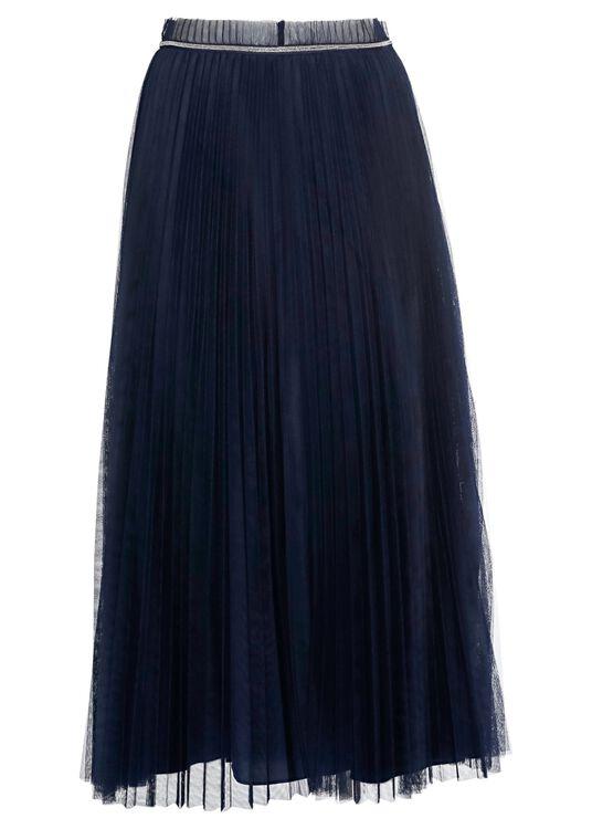 Sensational Summer Skirt image number 0