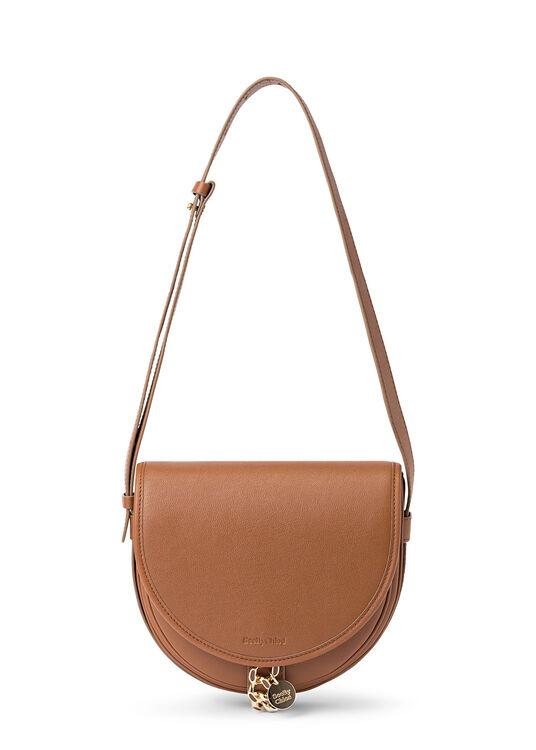 Mara Saddle Bag image number 0
