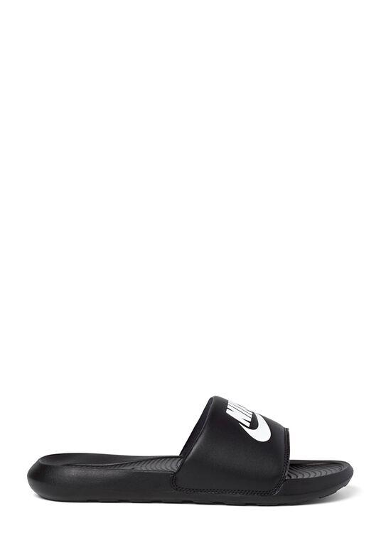 Nike Victori image number 0