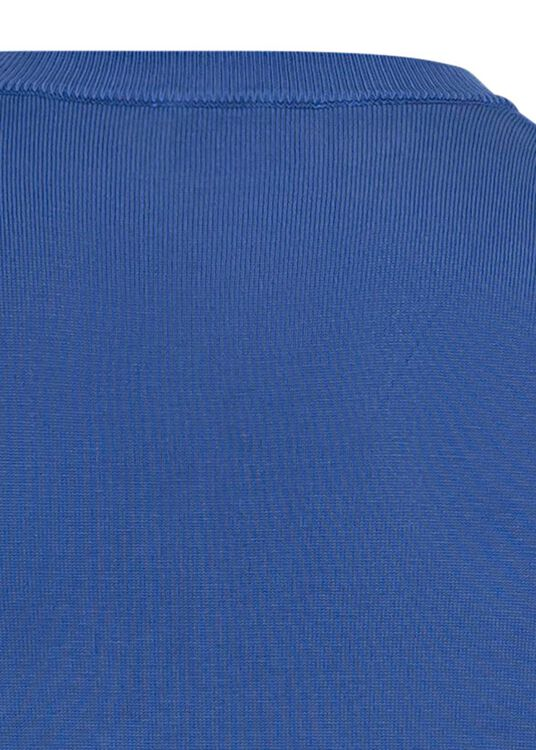 NEILS CNECK IT CO OLD DYED image number 3