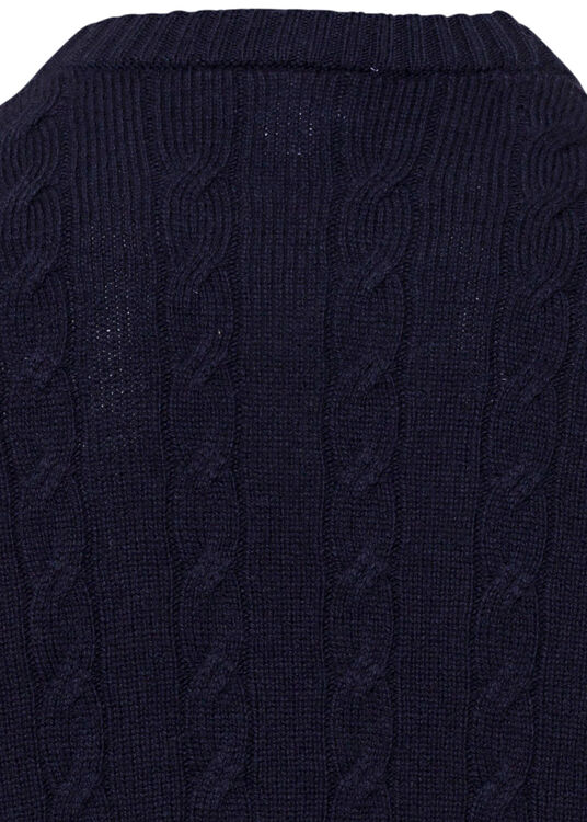 TRICOT image number 3