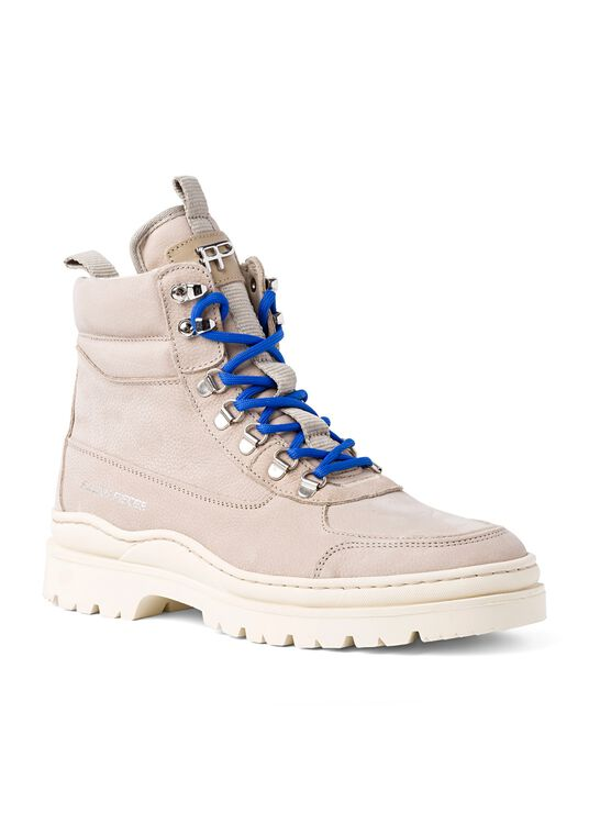 Mountain Boot Rock Beige image number 1
