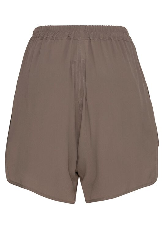 WOVEN SHORTS - DOLPHIN BOXERS image number 1