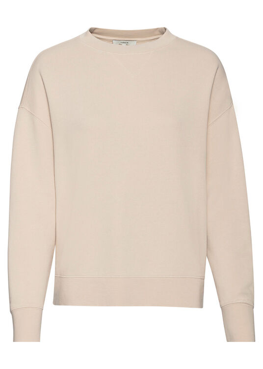 ESSENTIAL RELAXED PULLOVER / ESSENTIAL RELAXED PULLOVER image number 0