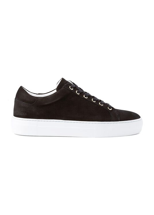 Sneaker Jagger Pure Fresh