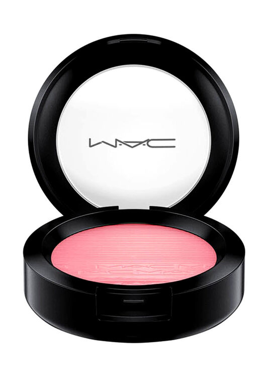 Extra Dimension Blush-Into The Pink image number 0