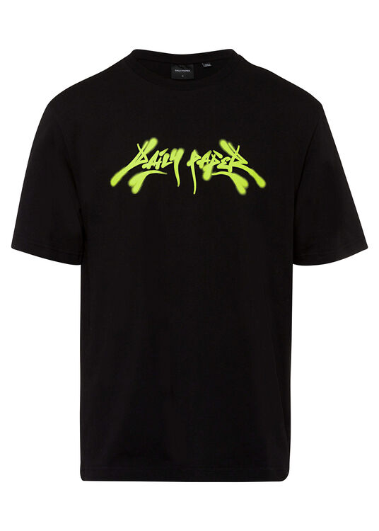 lyell ss t-shirt image number 0