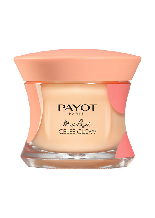 My Payot Gelèe Glow, 50ml image number 0