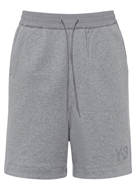 M CL TRY SHORTS image number 0