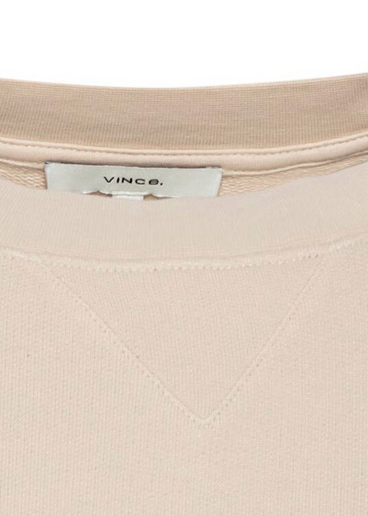ESSENTIAL RELAXED PULLOVER / ESSENTIAL RELAXED PULLOVER image number 2