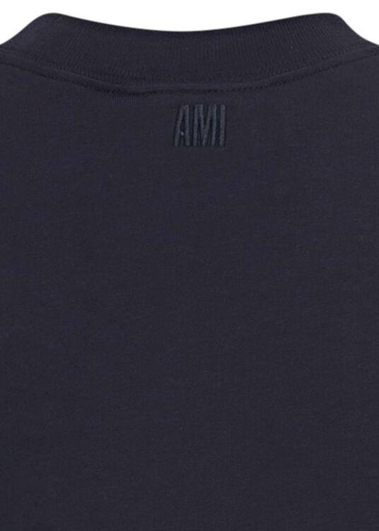 AMI DE COEUR T SHIRT image number 3
