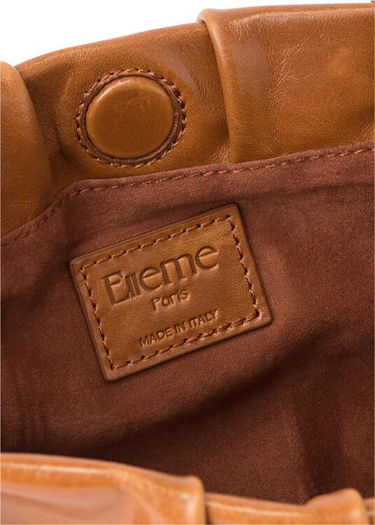 Long Vague Vintage Leather image number 3