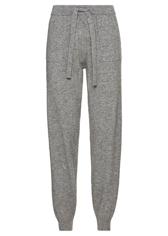 trousers, , large image number 0