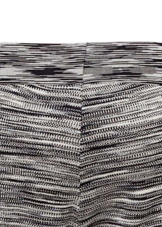 PA MISSONI KNITTED TRACKPANTS image number 3