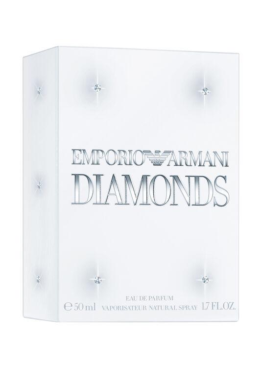 E.A., DIAMONDS EDP VAPO 30ML image number 1