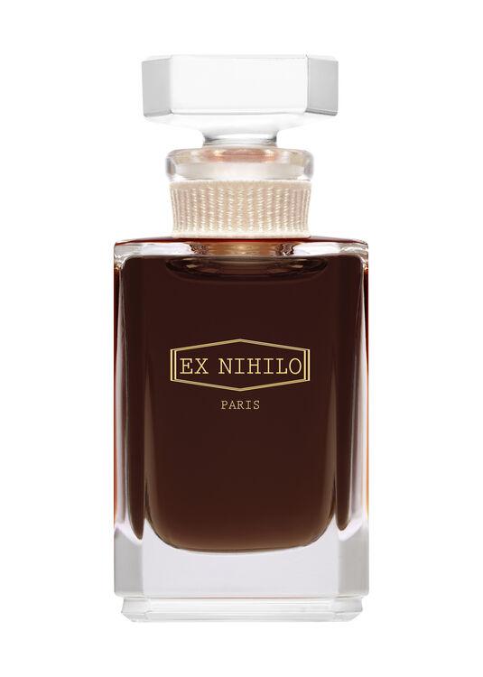 Oud Perfume Oil 15ml image number 0