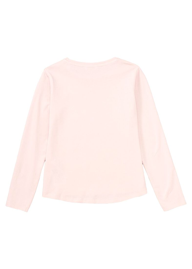 LS GUESS, Rosa, large image number 1