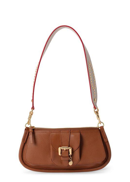 Lesly Shoulder Bag image number 0