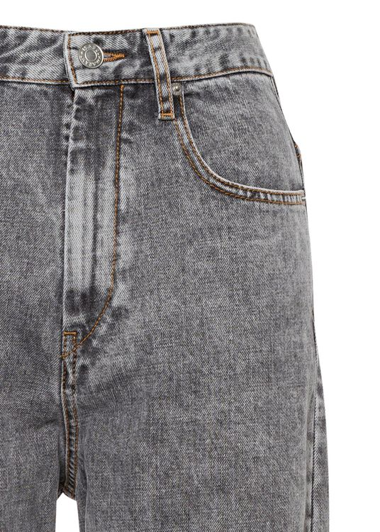CORSYSR Trouser image number 2