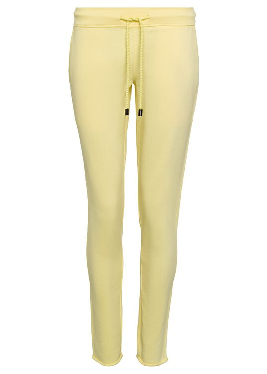 Fleece Trousers SF, , large image number 0