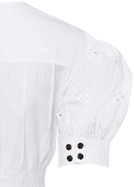 Smock Dress image number 3
