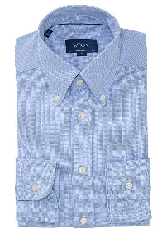 Men's shirt image number 0
