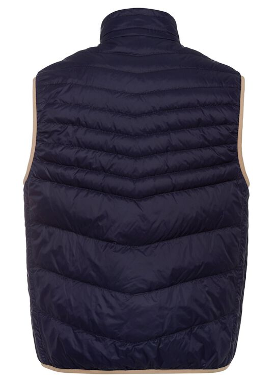 Sporty Vest image number 1