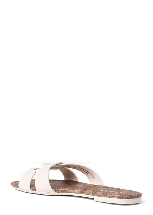 Essie Leather Sandal Slide image number 2
