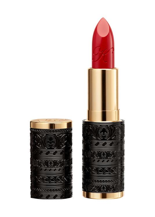 Matte Lipstick 252 Shocking Rose image number 0