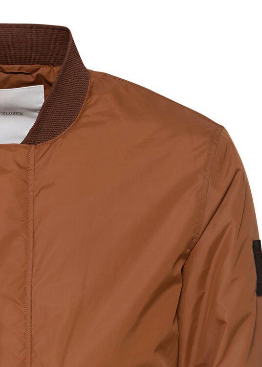 bomber jacket image number 2